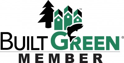 seattle built green certified contractors