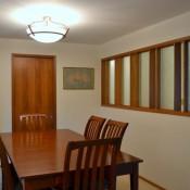 Shoffner Dining Room